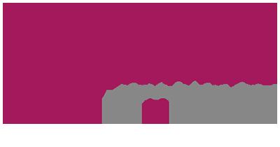 Reiki Fuchs logo