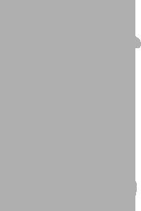 reiki-zeichen-wasistreiki