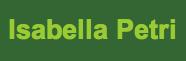 isabella-petrie-logo
