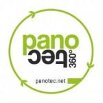 logo_panotec_400
