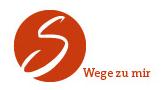 shambhala-logo